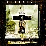 Silence - Delerium n Sarah McLachlan