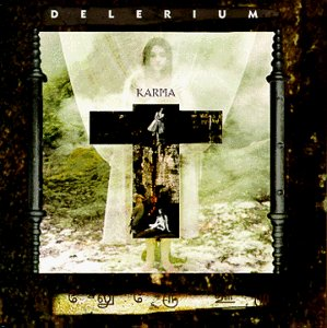 Delerium - Encyclopedia Of Instrumental Music - Volume 10 - Zortam Music