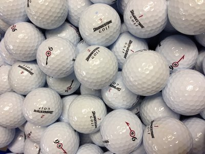 36-bridgestone-e6-e6-lakeballs-aaa-grade
