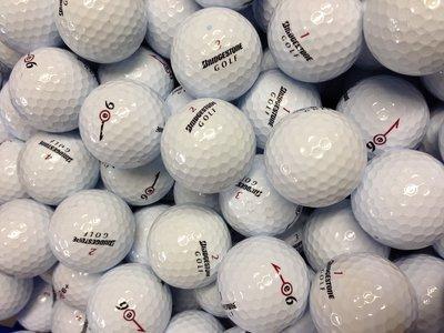 bridgestone-e6-e6-pelotas-de-golf-recuperadas-del-lago-36-unidades-categoria-aaa