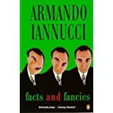 Facts and Fanciesby Armando Iannucci
