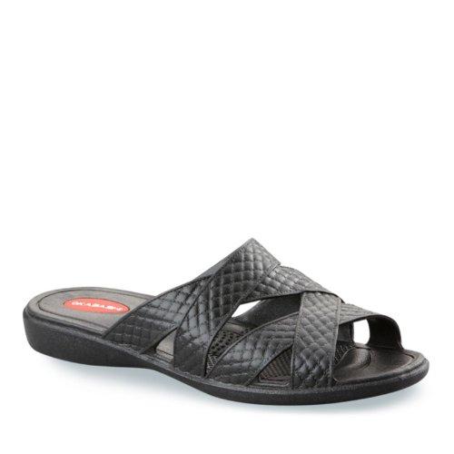Okabashi Shoes Reviews