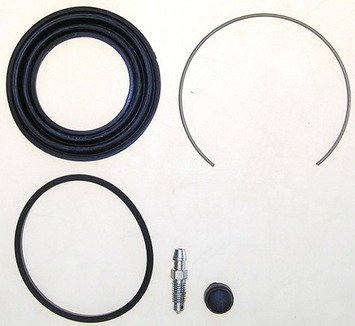 Nk 8899076 Repair Kit, Brake Calliper