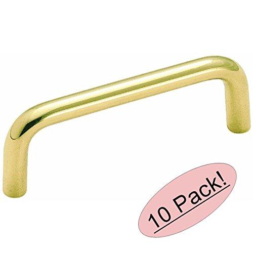 center solid brass handle shop online center solid brass han
