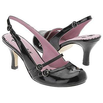 Wedding Shoes: MUDD Women's Actor-Mudd Wedding Shoes-Mudd Wedding Shoes: MUDD Women's Actor-Pump Wedding Shoes