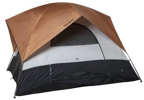 Bitterroot -Tent (sleeps 5-6)  sc 1 st  WordPress.com & HILLARY TENTS | HILLARY TENTS