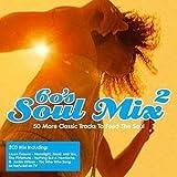 60's Soul Mix 2