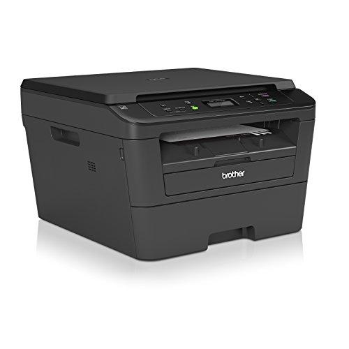 brother-dcp-l2520dw-impresora-multifuncion-laser-monocromo-impresion-automatica-a-doble-cara-wifi-co