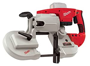 5 card studs milwaukee band saw cordless
