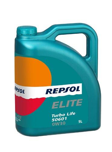 repsol-elite-turbo-life-0w30-5l