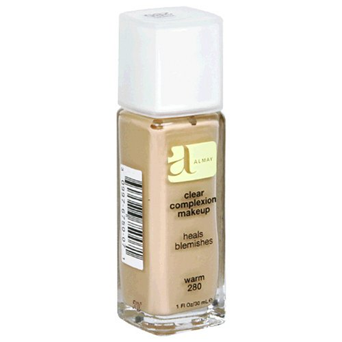 almay-clear-complexion-makeup-280-warm
