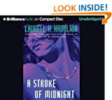 Stroke of Midnight(CD)(Unabr.)