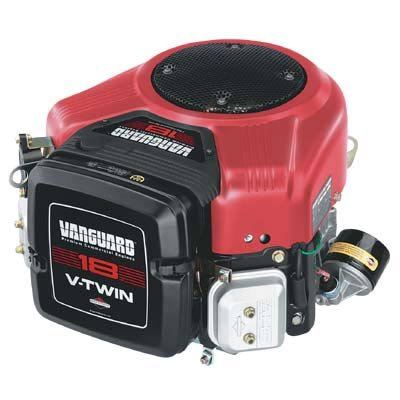 Briggs And Stratton Electric Boat Motor All Boats