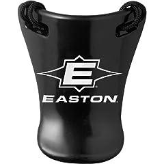 Buy Easton Catchers Throat Guard by Easton