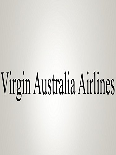 how-to-pronounce-virgin-australia-airlines-ov