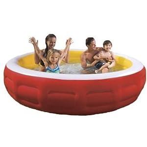Intex Deluxe Soft Side Pool $30.00 41RZF5d%2BIkL._SL500_AA300_