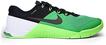 Nike Metcon 2 Men's Training Shoes