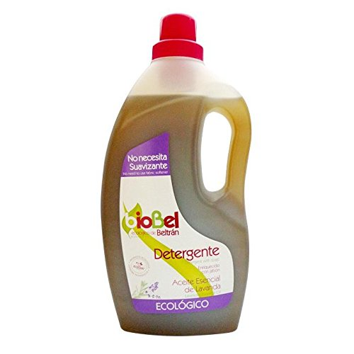 biobel-56023-detergente-biobel-15-l