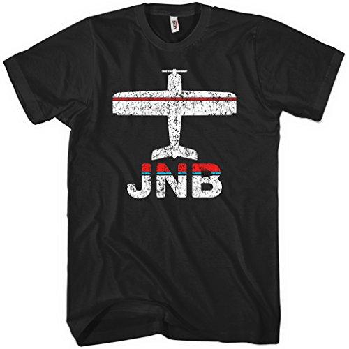 smash-transit-t-shirt-maniche-corte-uomo-nero-xxxx-large