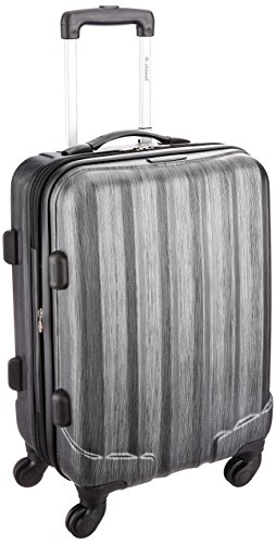 rockland-luggage-melbourne-20-inch-expandable-carry-on-metallic-one-size