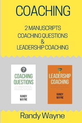 leadership asking the right questions Center resources scholarship and professional development  leadership development resources asking the right questions at the right time: a key role for effective academic leaders.