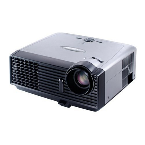Star projector optoma ep719 dlp portable projector 2000 for Portable pocket projector reviews