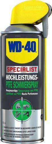 wd-40-specialist-smart-straw-ptfe-schmierspray-400-ml-49396