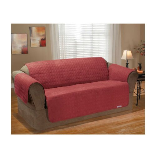 Everyday Use Sofa Bed 2090 front
