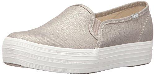 keds-triple-deck-met-zapatillas-para-mujer-dorado-gold-38-eu