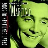 I Love You Mre And More Eac... - Al Martino