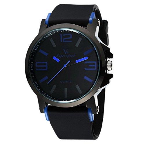 panegy-montre-a-quartz-analogique-classique-simple-elegant-bracelet-en-silicone-cadran-noir-mode-des