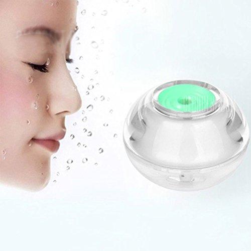 ipuis-mini-usb-80-ml-luftbefeuchter-silent-zu-nebel-feuchtem-fur-zuhause-yoga-buro-spa-schlafzimmer-