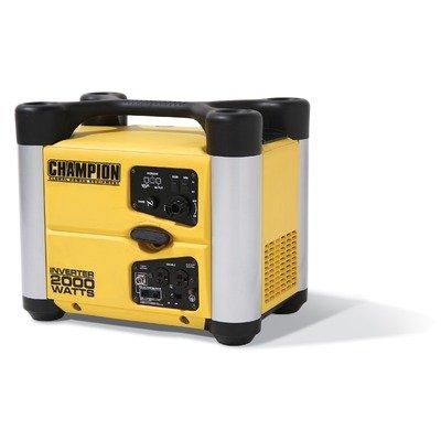 Best portable generator reviews yamaha ef6300isde 6300 for Yamaha propane inverter generator