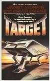 Target (0441798179) by Morris, J.