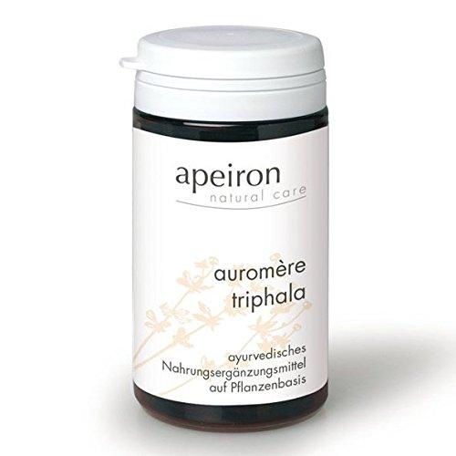 auromere-triphala-450-mg-tabletten-60-st