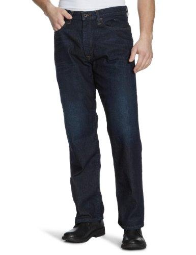 eddie-bauer-herren-jeans-14107481