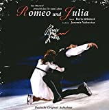 echange, troc Original European Tour Cast - Romeo Und Julia-das Musical