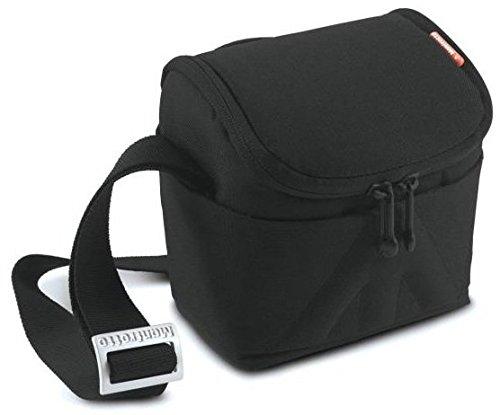 manfrotto-stile-vr-amica-10-camera-shoulder-bag-black