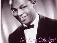 「テンダリー {tenderly} 」『ナット・キング・コール {nat king cole} 』