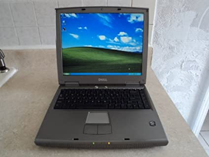 Dell Inspiron 1150 Drivers Download