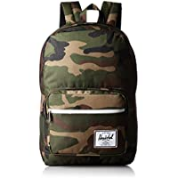Herschel Supply Co Pop Quiz Laptop Backpack