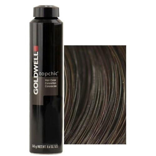 oz. canister) -Havana Brown 4B : Chemical Hair Dyes : Beauty