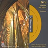 Bach - Cantates BWV 140 & 147par Johann Sebastian Bach