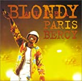 CD - Paris Bercy Live 2000 [2cd] von Alpha Blondy