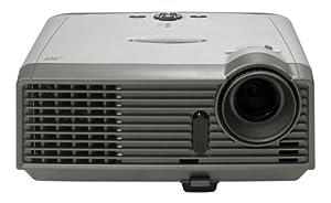 Amazon Com Optoma Ep749 Multimedia Data Projector