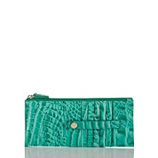 Credit Card Wallet<br>Mermaid Melbourne