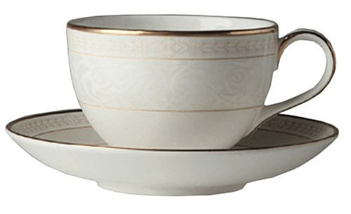 Royal Doulton Gardenia Tea Cup