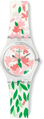 swatch-womens-25mm-multicolor-silicone-band-plastic-case-quartz-analog-watch-lk355
