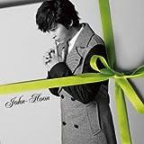 二人記念日(初回限定盤)(DVD付)