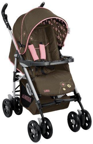 mia-moda-libero-elite-stroller-browny-rose-by-mia-moda